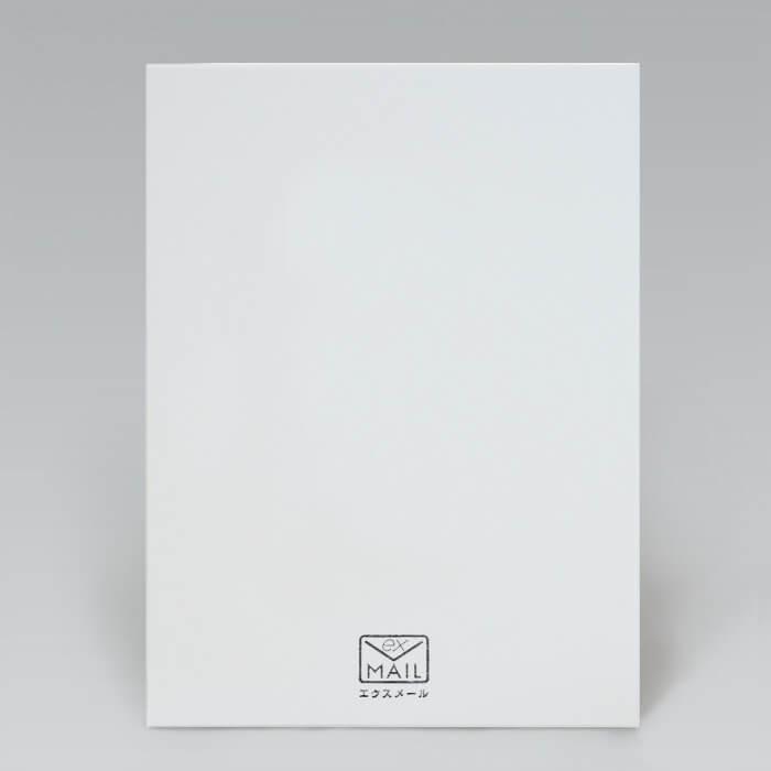 神聖な雰囲気を与えるカードです