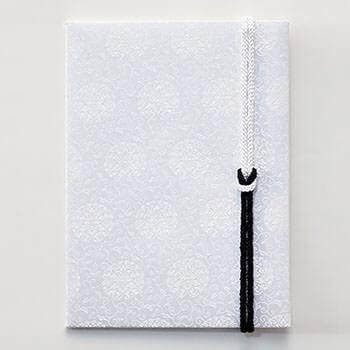 レタックス「538 織物 唐草」サムネイル