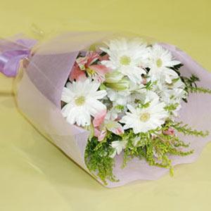 「お供え花束メモリー」