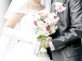 ご利用シーン結婚元画像