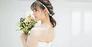 結婚式の祝電・ウェディング祝電 人気ランキング、プレゼント、電報メッセージ・例文などご紹介