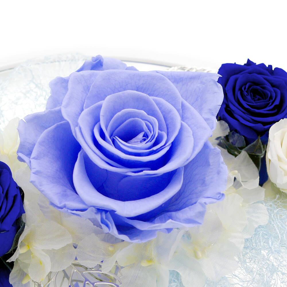 結婚や誕生日、開業祝いなど、様々なお祝い事に